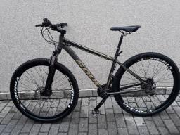 Bike Soul Alumínio
