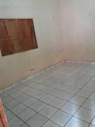 Casa no Tancredo Neves, 2 quartos