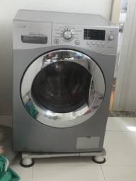 Máquina de lavar LG somente R$250.00