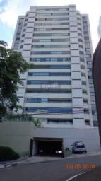Apartamento com 4 dorms, Zildolândia, Itabuna, 180m² - Codigo: 174...