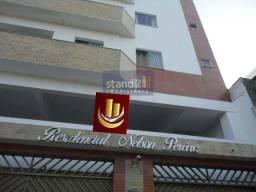 Apartamento com 3 dorms, Banco Raso, Itabuna - R$ 260.000,00, 72m² - Codigo: 178...