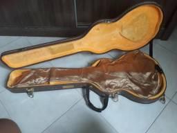 Vendo Guitarra Tagima Lespool TLP