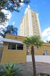 Excelente Apartamento em Canoas, com 3 dormitórios, 84 m², 1 suíte, 2 vagas, por 525 mil: