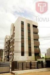 Apartamento para vender, Aeroclube, João Pessoa, PB
