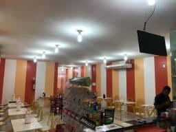 Vendo ponto comercial no centro de Maceió