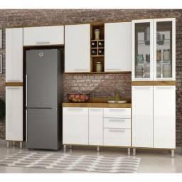 Cozinha Trancoso Plus - Ronipa