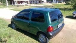 Renault Twingo - 1995