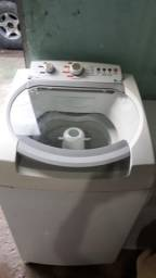 Máquina de lavar roupa Brastemp Clean 8 kg