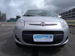 FIAT PALIO 2013/2014 1.0 MPI ATTRACTIVE 8V FLEX 4P MANUAL - 2014