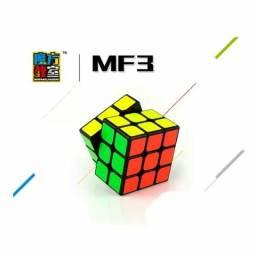 Cubo mágico de competição