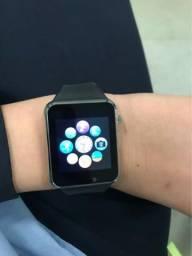 Relógio Inteligente - Android/IOS