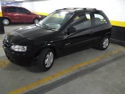 GM Celta 1.4 sprit - Com Ar Condicionado !! novo!! - 2005