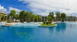 IIloa Resort - Barra de São Miguel, Ap 2 Quartos