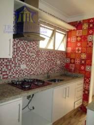 Apartamento à venda com 1 dormitórios em Ipiranga, São paulo cod:26526