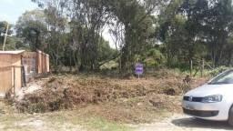 Terreno à venda em itapoá medindo 12 x 26 no total de 312 m² por r$ 60.000 - londrina - it