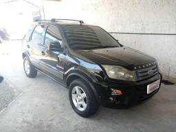 Ford Ecosport 1.6 2009 - 2009