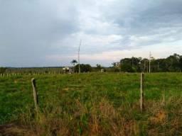 Sitios Chácaras e Fazendas