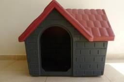 Casinha para cão marca rafa n°2
