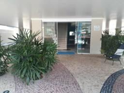 Apartamento - Ubatuba Praia Grande