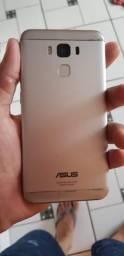 Zenfone 3 Maxx 32gb