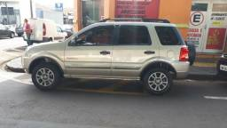 Ford Ecosport Freestyle 1.6 - 2012