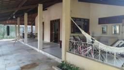Casa no Eusébio Para Aluguel