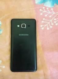 Celular Samsung j 2