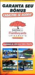 Loteamento Jardim Dos Flamboyant ( Goiânia-Goias)