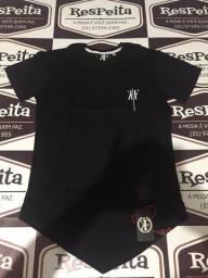 Camisas e camisetas em Minas Gerais  0b077e27122