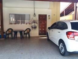 Excelente casa à venda no residencial Solar dos Pássaros!!!