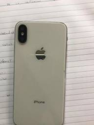 IPhone X 256gigas