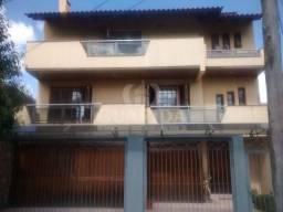 Casa à venda com 4 dormitórios em Partenon, Porto alegre cod:66036