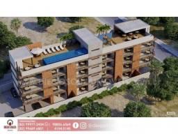 Apartamento para Venda em Marechal Deodoro, Praia do Frances, 1 dormitório, 1 banheiro, 1