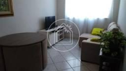 Apartamento para alugar com 2 dormitórios em Santa rosa, Niterói cod:855947