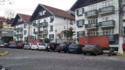 Apto.Vila Nova em Nova Friburgo com 2 quartos