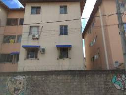 Excelente apartamento em Pirajá