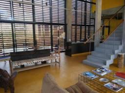 Casa a venda em condomínio fechado moeda/mg mobiliada 3 quartos 5 vgs lazer