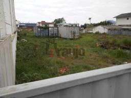 REF:L3871 Terreno para Locação no bairro Barra do Rio