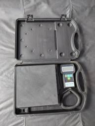 Balança Digital Ar Condicionado Refrigeração 100kg Eos-7020b