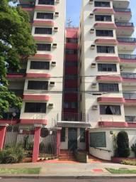 8299 | Apartamento para alugar com 3 quartos em VILA MORANGUEIRA, MARINGÁ