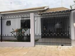 Casa com 2 dormitórios à venda - Paiçandu/PR