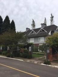 Casa à venda, 130 m² por R$ 1.350.000,00 - Planalto - Gramado/RS