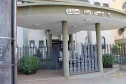 Apartamento para alugar com 4 dormitórios em Centro, Foz do iguacu cod:1273
