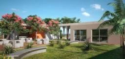 Vivejo Atibaia - Lotes a partir de 175 m² - com excelente localização em Atibaia, SP
