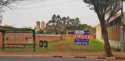 Terreno, Bairro Vila Paraguaia