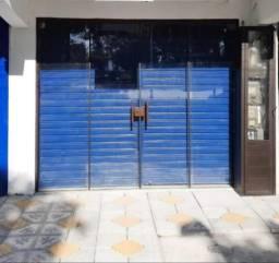 Loja para alugar, 114 m² - Parque Aeroporto - Macaé/RJ