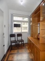 Apartamento para alugar com 3 dormitórios em , cod:I-003191