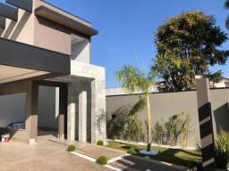 EXCELENTE CASA ALTO PADRÃO EM CONDOMÍNIO VAZADO, 400M², UM PROJETO INOVADOR, RUA 10 VICENT