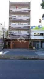 Apartamento à venda com 3 dormitórios em Bom fim, Porto alegre cod:9906953