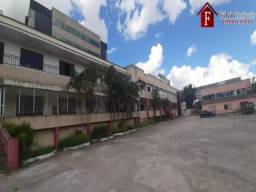 Aluguel 2 Prédios, Espaço Enorme Para Grandes Empresas em Vicente Pires